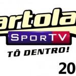 20ª rodada do Cartola FC