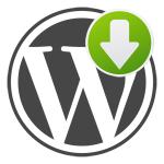 Apresentação Tema FB Alpha - Tema Gratuito para Wordpress