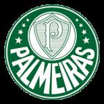 Capas para Facebook do Palmeiras