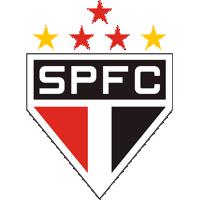 Capas para Facebook do São Paulo