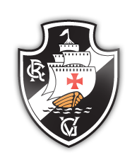 Capas para Facebook do Vasco