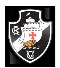 Capas para Facebook do Vasco