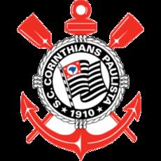 Cenários para Msn do Corinthians
