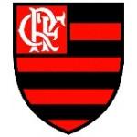 Cenários para Msn do Flamengo
