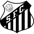 Cenários para Msn do Santos