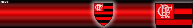 Cenários pra Msn Flamengo