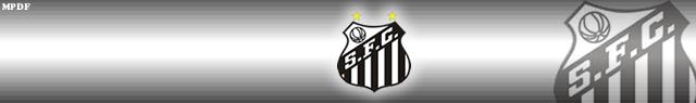 Cenários pra Msn do Santos