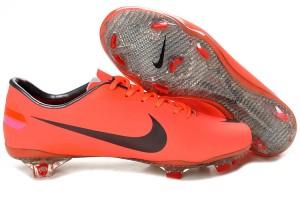 Chuteiras Nike 2013