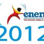 Dicas para o Enem 2012