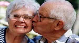 Envelhecimento e o contexto social