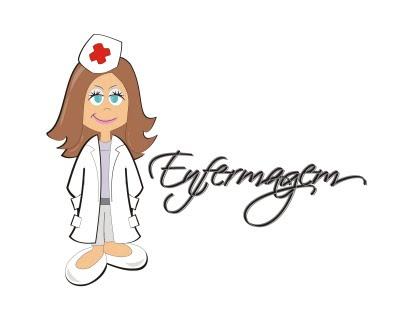 Exemplo de Relatório de Enfermagem