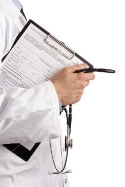 Exemplos de Anotação de Enfermagem