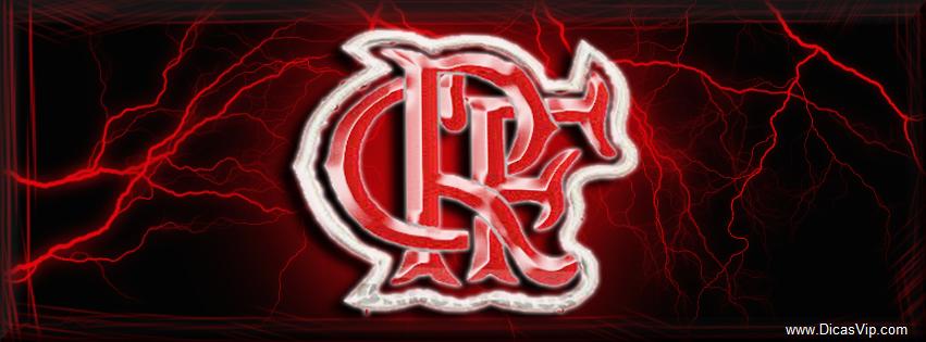 Flamengo Facebook