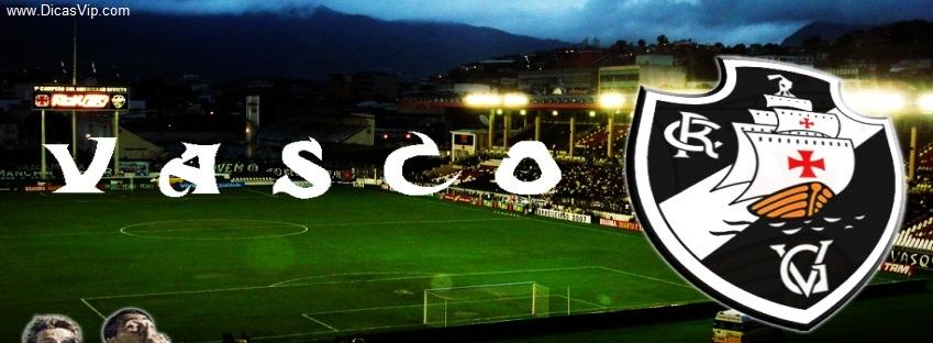Fotos do Vasco para linha do tempo