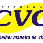 Réveillon 2013 CVC