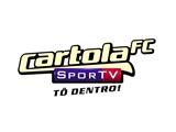 24ª rodada do Cartola FC