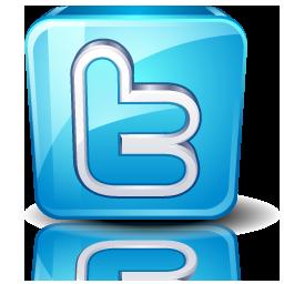 Como ativar a capa no seu perfil do Twitter