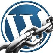 Criar navegação Próximo artigo e Artigo anterior no WordPress