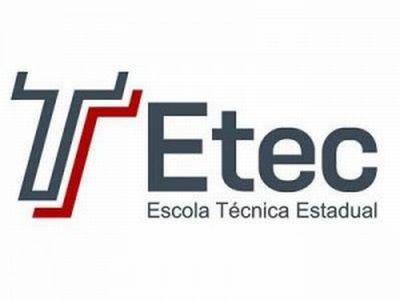 Cursos gratuitos ETEC 2013