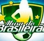 Musa do Brasileirão 2012, fotos