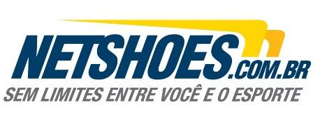 Netshoes - Sem limites entre você eo esporte