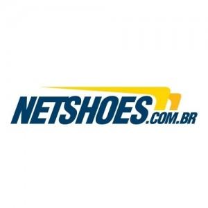 O site Netshoes é confiável