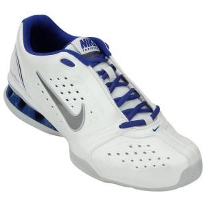 Tênis Nike Reax Rockstar W
