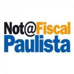 Veja como funciona a Nota Fiscal Paulista