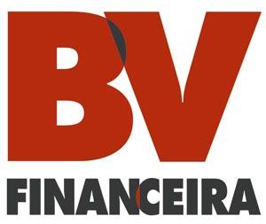 BV Financeira Online