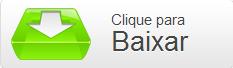 Baixar Cartola for Chrome