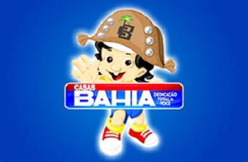 Casas Bahia Promoções