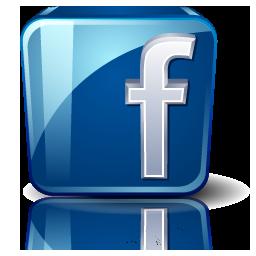 Facebook chega a 1 bilhão de usuários