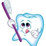 Procurar dentista