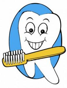 Clínica dentista 24 horas