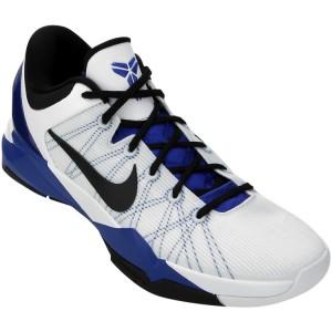 Tênis Nike Zoom Kobe 7 Supreme