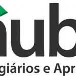 NUBE CURSOS EAD - WWW.NUBE.COM.BR