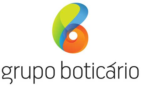 VAGAS DE ESTÁGIO GRUPO BOTICÁRIO - WWW.PROGRAMADEESTAGIOGB.COM.BR