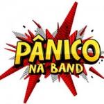 WWW.PANICONAINTERNE.COM.BR - PROGRAMA PÂNICO 3.0 - ASSISTIR ONLINE