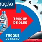 PWWW.PROMOCAOMOBILSUPER.COM.BR - ROMOÇÃO MOBIL SUPER TROQUE DE ÓLEO, TROQUE DE CARRO