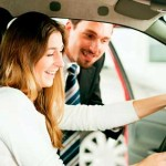 COMO APROVEITAR O MAXIMO TEST DRIVE NA CONCESSIONARIA
