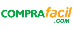 COMPRA FACIL.COM