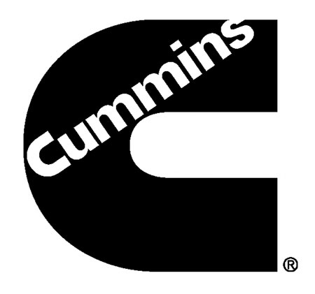CUMMINS ESTAGIO