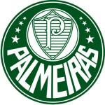 PALMEIRAS NA SEGUNDA DIVISAO