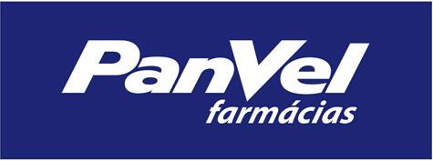 PANVEL FARMACIAS