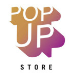 POP UP STORE