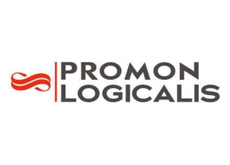 PROMONLOGICALIS ESTAGIO