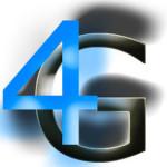 TECNOLOGIA 4G E REALMENTE MAIS RAPIDA