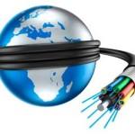TESTE DE VELOCIDADE DA INTERNET - COMO TESTAR A VELOCIDADE DE CONEXÃO DA MINHA INTERNET