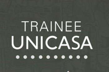 UNICASA MOVEIS TRAINEE