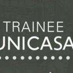UNICASA-MOVEIS-TRAINEE